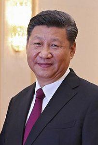 中國強推26條措施》把打壓合理化 各界定調「一國兩制台灣方案」實施計畫 | 寶島通訊